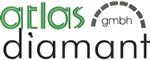 Atlas-diamant