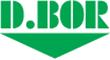 D-bor