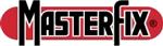 Masterfix