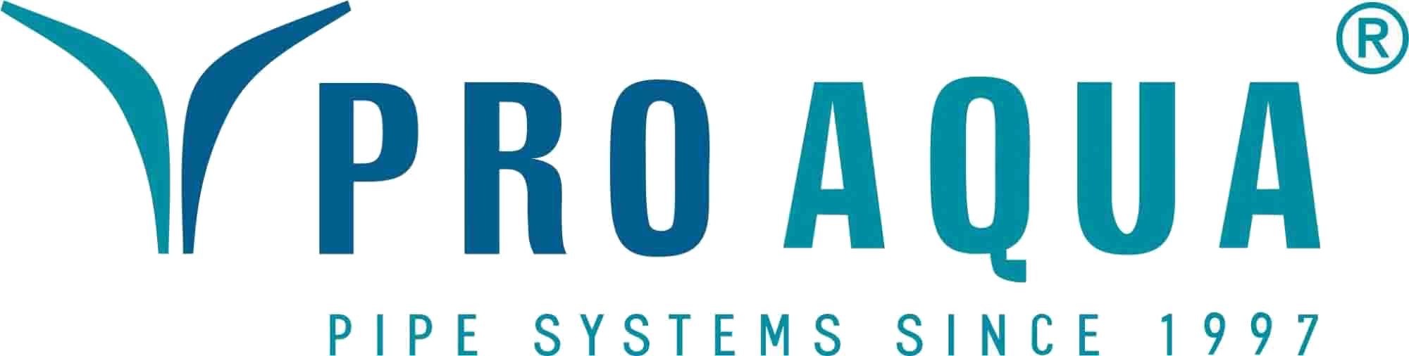 Pro Aqua