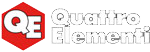 Quattro-Elementi