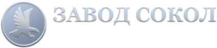 Соколъ