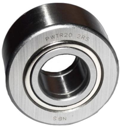 Опорный ролик NBS (ISB) PWTR40902RS