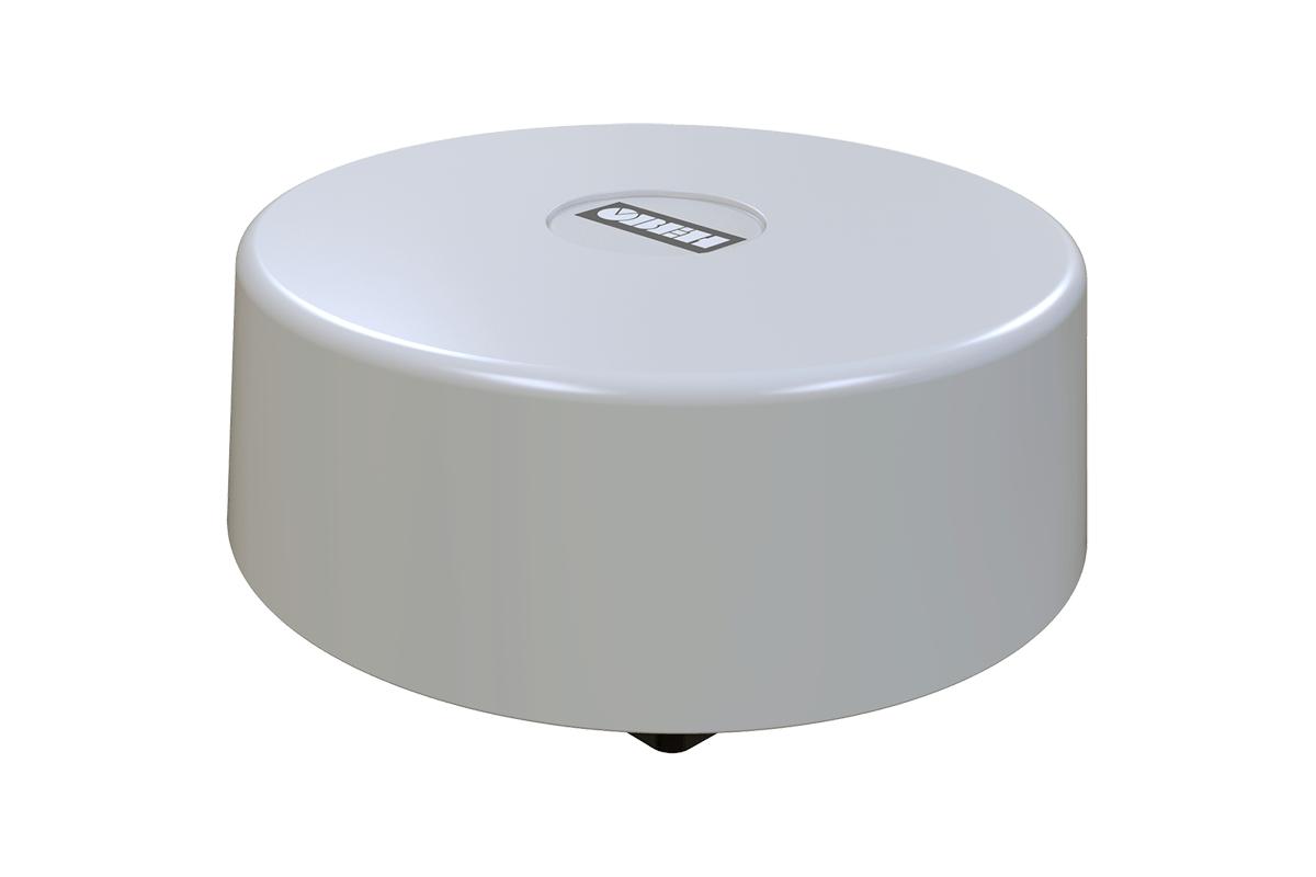 Термопреобразователь сопротивления для измерения температуры ОВЕН ДТС3005-50М.В3