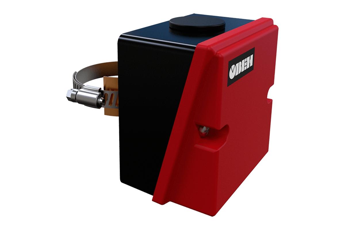 Термопреобразователь сопротивления для измерения температуры ОВЕН ДТС3225-50М.В3