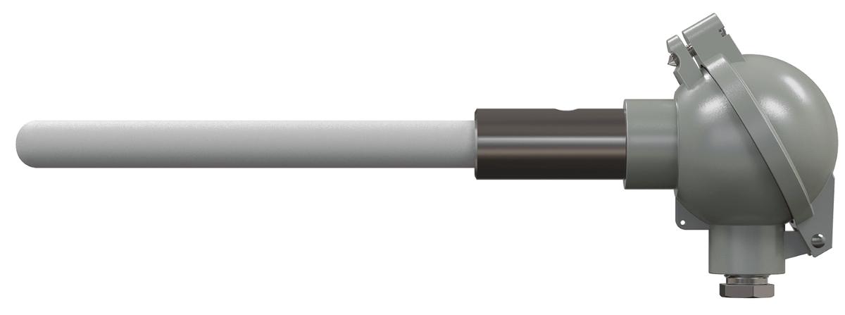 Термопара ОВЕН ДТПS021.1Э-0,5/0,55
