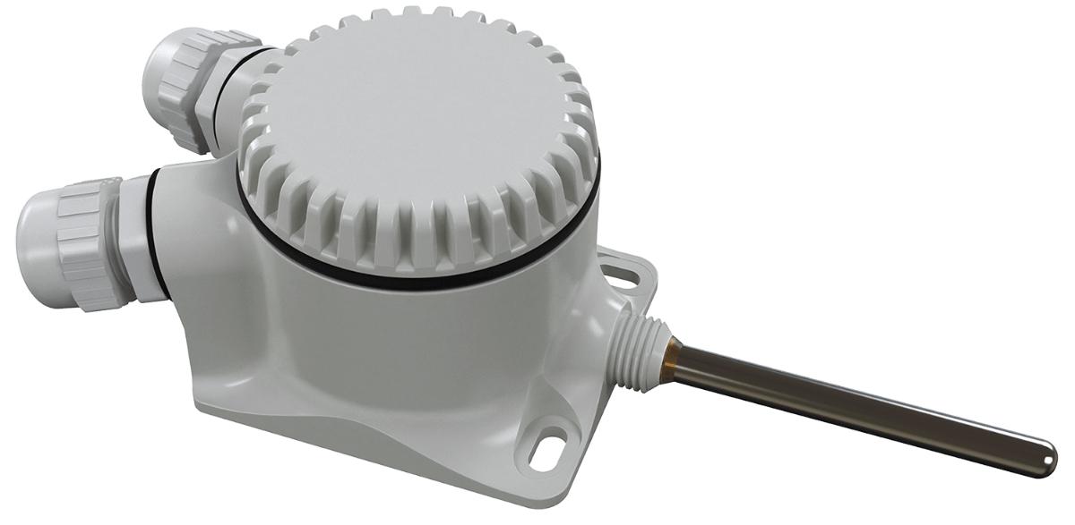 Термопреобразователь сопротивления для измерения температуры ОВЕН ДТС125М-50М.0,5.60.И