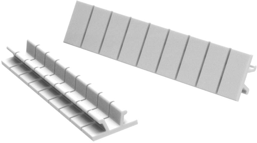 Маркировочная площадка MEYERTEC MTU-10ML