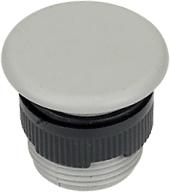 Комплект заглушек (2шт) MEYERTEC MTB2-F09
