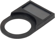 Комплект держателей (5 шт) MEYERTEC MTB2-F10
