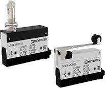 Электротехническое оборудование MEYERTEC