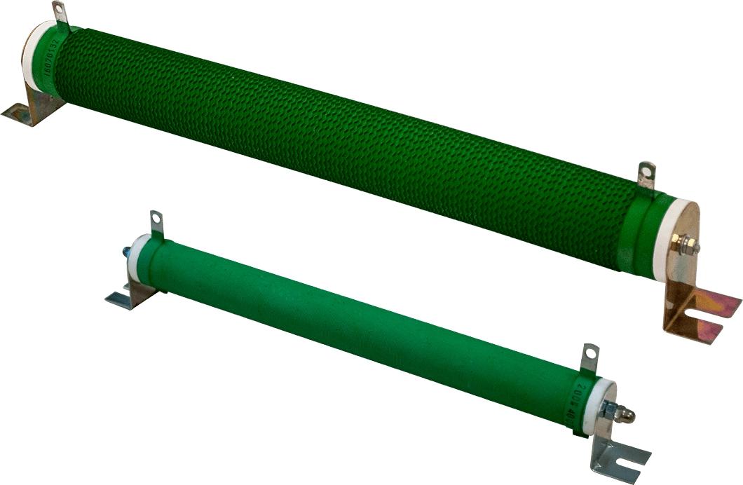Тормозные резисторы ОВЕН РБ1-400-К20