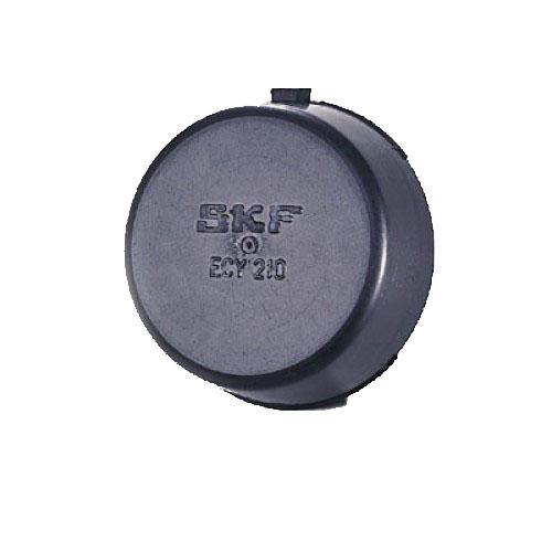 Защитная крышка SKF ECY204