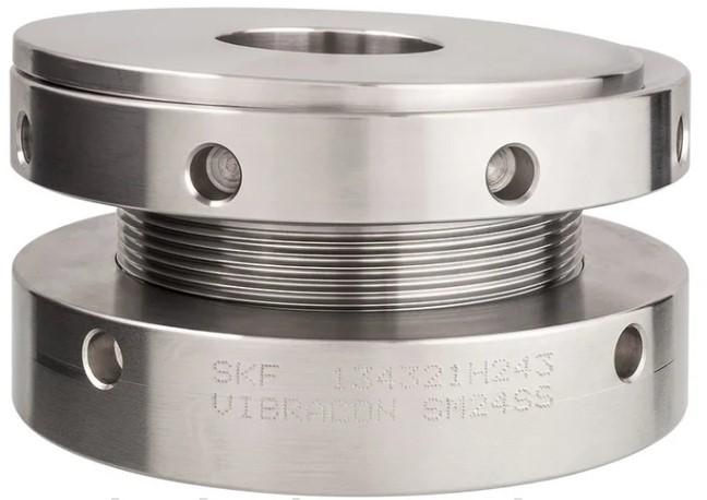 Регулируемая опора SKF SM 36-SS