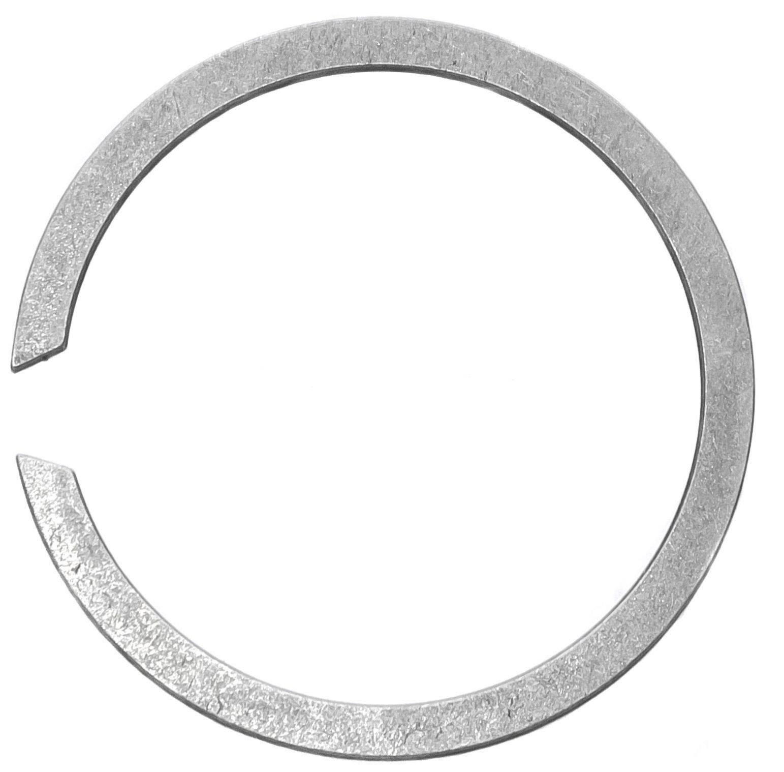 Упорное кольцо SKF FRB9,5/100