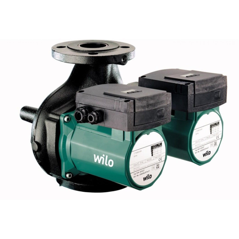 Циркуляционный насос Standard Wilo TOP-SD 30/5 DM PN6/10