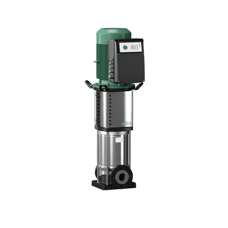 Вертикальный многоступенчатый насос Wilo Helix VE 2205-2/25/V/K